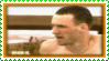 Stamp-Dirk1