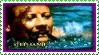 Stamp-Stephanie5
