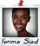 Avatar-Model1-Fatima