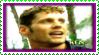 Stamp-Ken5