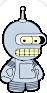 Banner-MunnyAS1-Bender