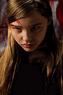 Avatar-Horror4-Abby