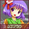 Avatar-Munny27-Akyuu