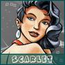 Avatar-Munny10-Scarlet