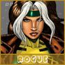 Avatar-Munny3-Rogue