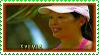 Stamp-Sylvia14