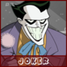 Avatar-Munny14-Joker