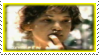 Stamp-Colleen1