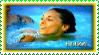 Stamp-Eliza9