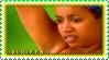 Stamp-Rebecca13