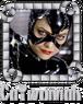 Avatar-Cinema10.5-Catwoman