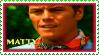 Stamp-Matty17