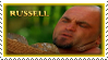 Stamp-RussellH19