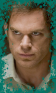 Banner-Horror2-Dexter
