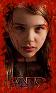 Banner-Horror4-Abby
