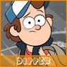 Avatar-Munny5-Dipper