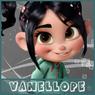 Avatar-Munny29-Vanellope