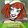 Avatar-Munny6-Delia