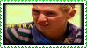 Stamp-Sierra18