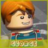 Avatar-Munny28-George