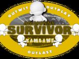 AniMunny Survivor 23