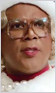 Banner-Cinema10.5-Madea