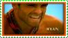 Stamp-RyanO7