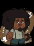 Avatar-MunnyAS4-Beardo
