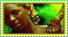 Stamp-Sherea15