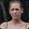 Avatar-Crack1-Corinne