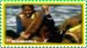 Stamp-Ramona1