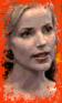 Banner-Horror3-Adrienne
