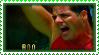 Stamp-Boo14