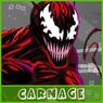 Avatar-Munny6-Carnage