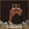 Avatar-Munny18-Beardo