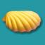 SPC Small Shell