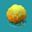 ORN Orange Peel Seaweed Cluster