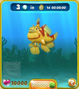 File:Rare Yellow Frog.png