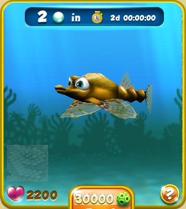 File:Rare Short Yellow Seamoth.png