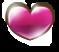 UI Heart