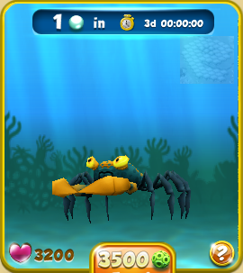 File:Rare Orange Vampire Crab.png