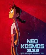 http://neo-kosmos.tumblr