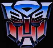 Autobotsymbol.jpg