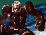 Rook (Transformers)