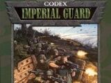Imperial Guard (Warhammer 40,000)