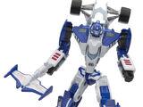 Mirage (Transformers)