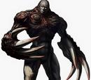Tyrant (Resident Evil)