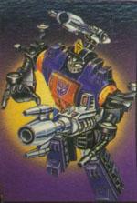 BombshellRobot