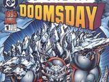 Doomsday (comics)