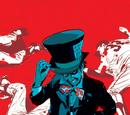Mad Hatter (comics)